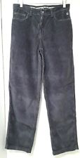 NEW The North Face A5 Series Corrie Corduroy Pants, Grey - 8