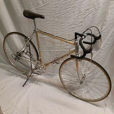 Vitus 979 dural Jan jansen Race bicycle used retro eroica old school vintage