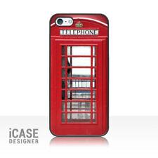 Étuis, housses et coques rouges Pour iPhone 5c pour téléphone mobile et assistant personnel (PDA) Apple
