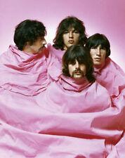 "Pink Floyd  Photo Print 11 x 14"""