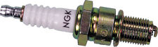 NGK 6263 - Standard Spark Plug CR9E
