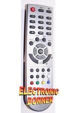 Ersatz Fernbedienung für Globo Opticum Digital 4000 4050 4100 7000 7010 7100 C.