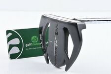 """New listing PING SCOTTSDALE WOLVERINE C PUTTER / 34"""" / PIPSCO290"""