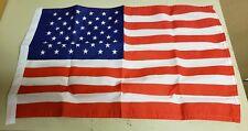 TUSK American Flag ATV Replacement Flag