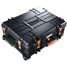Vanguard Camera Hard Cases