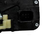 Genuine GM Parts 22865520 Door Lock Cylinder Set