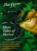 Thirteen More Tales of Horror (Point Horror 13's) By Garry Kilworth 'Susan Pric