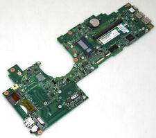 Fujitsu CP646282-02 Notebook Mainboard Core i5-4200U 1.60GHz LifeBook U574 NEU
