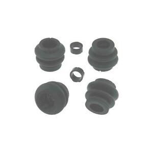 For Toyota RAV4  Corolla  Matrix Front Disc Brake Caliper Guide Pin Boot Kit