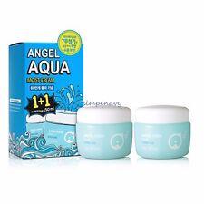 BEYOND Angel Aqua Moist Cream 150ml+150ml Special Edition
