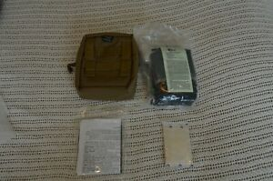 Master Pro Survival Kit / Never Used
