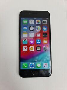 Apple iPhone 6 32GB Unlocked Smartphone - Black (No Service & NO TouchID )