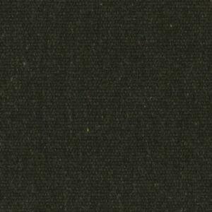 "Sunbrella® Outdoor/Indoor Upholstery Fabric 54"" Heritage Char 18009-0000"