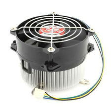 Dynatron K987 92mm Ball CPU Cooler for Intel LGA Socket CPU Cooler Fan 3U PWM