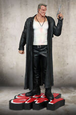 Hollywood Collectibles Group 1:4 Scale Marv  Sin City