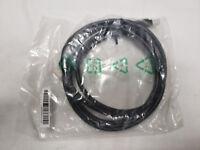 New DAEC 6ft DisplayPort Cable 453141400020R11 E119932-T