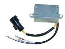 Johnson/Evinrude 9.9-35 Hp 20 Amp Rectifier/Regulator - 193-4890