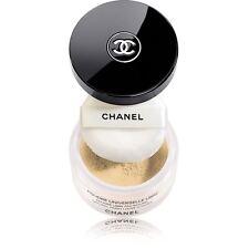 Chanel Poudre Universelle Libre Natural Finish Loose Powder (Naturel No.30) 30g