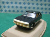 Vintage  -  SEAT 1200     -  1/43  GUILOY   Ref.158   Mint in Box