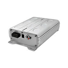 Audiopipe Salt Water Apmar-1300 Marine Amplifier - 1024 W Rms - 1 Channel -