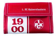 1 PVC 9 cm FC Kaiserslautern Badezwerg ca