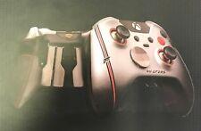 SCUF Forza Elite Controller Collectors Edition - Xbox one -