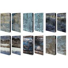 Carcasas, cubiertas y fundas Samsung Galaxy Note para tablets e eBooks