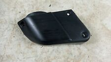 02 Yamaha FZS FZ 1 1000 FZ1 FZ1000 Fazer right air filter box airbox side cover