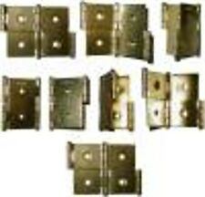 ONE EACH Folding Screen Hinge - Small   D1718