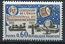 FRANCE TIMBRE NEUF N° 1451  **  UNION INTERNATIONALE