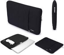 """13"""" Waterproof Laptop Soft Waterproof Sleeve Case Bag Cover for Macbook Pro /Air"""