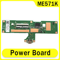 me571k usb Power Board for Asus Nexus 7 2nd Gen 2013 ME571K K008 K009 with cable
