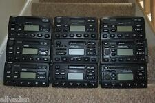 Ford M Series Radio Unlock Code 3000 4000 4050 4500 5000 6000 6006 7000 9006
