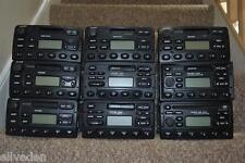 Ford M Series Radio Unlock Code 3000 4000 4050 4500 5000 6000 6006 7000 9006
