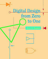 Digital Design from Zero to One-ExLibrary