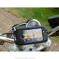 Accesorios Apple Para iPhone 4s para teléfonos móviles y PDAs