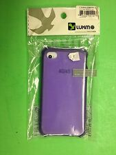 New Luxmo Luxury Mobile  Phone Case for Apple Iphone 4G/4S