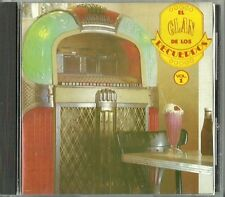 El Clan Del Recuerdo  Volume 1 Latin Music CD New