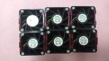 20 X HP ProLiant DL380 G6 and G7 System Fan 463172-001 496066-001 job lot