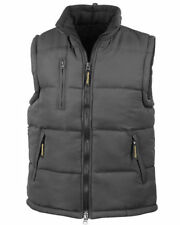 Winter Casual Gilet for Women