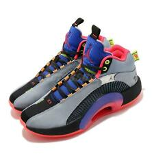 Nike Air Jordan XXXV SP-TP PF Center of Gravity Jayson Tatum 35 AJ35 DC1493-001