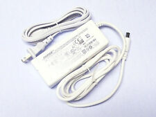 White OEM Bose PSC36W-208 Switching Power Supply Bose Sounddock III, II Charger