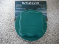 A  GENUINE VOLVO S60 S80 V70 XC70  2000-2004  WATER COOLANT EXPANSION TANK CAP
