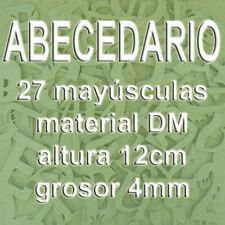 Campana de cristal Clayre /& Eef 6gl2168-Ø 10x15 cm transparente