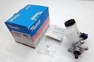 Raybestos  Brake Master Cylinder MC390333 For Mazda Protege 1996