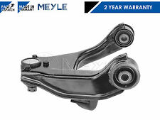 FOR MITSUBISHI L200 DiD FRONT LEFT UPPER TOP WISHBONE SUSPENSION ARM BALL JOINT