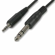 Cavi e adattatori audio Nessuno Lunghezza (m) Meno di 1m per tv e home audio