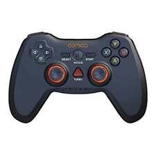 Android Controller Gamepad Kartina TV Quattro Wireless Smartphone PC Tablet USB