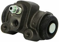 To Fit Ford Maverick Nissan Terrano Rear Axle Brake Wheel Cylinder