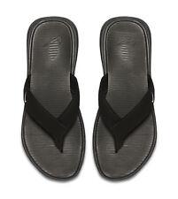 6755bcf08 Nike Sandals   Flip Flops for Men 13 US Shoe Size (Men s) for sale ...